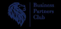 Płynność finansowa firmy logo